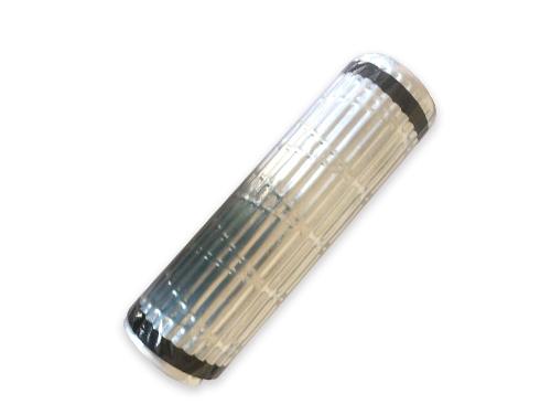 铝箔搓板防潮垫